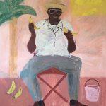 mr banane 2017